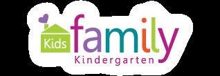 kidsfamily.ge